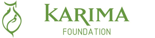 Karima Foundation