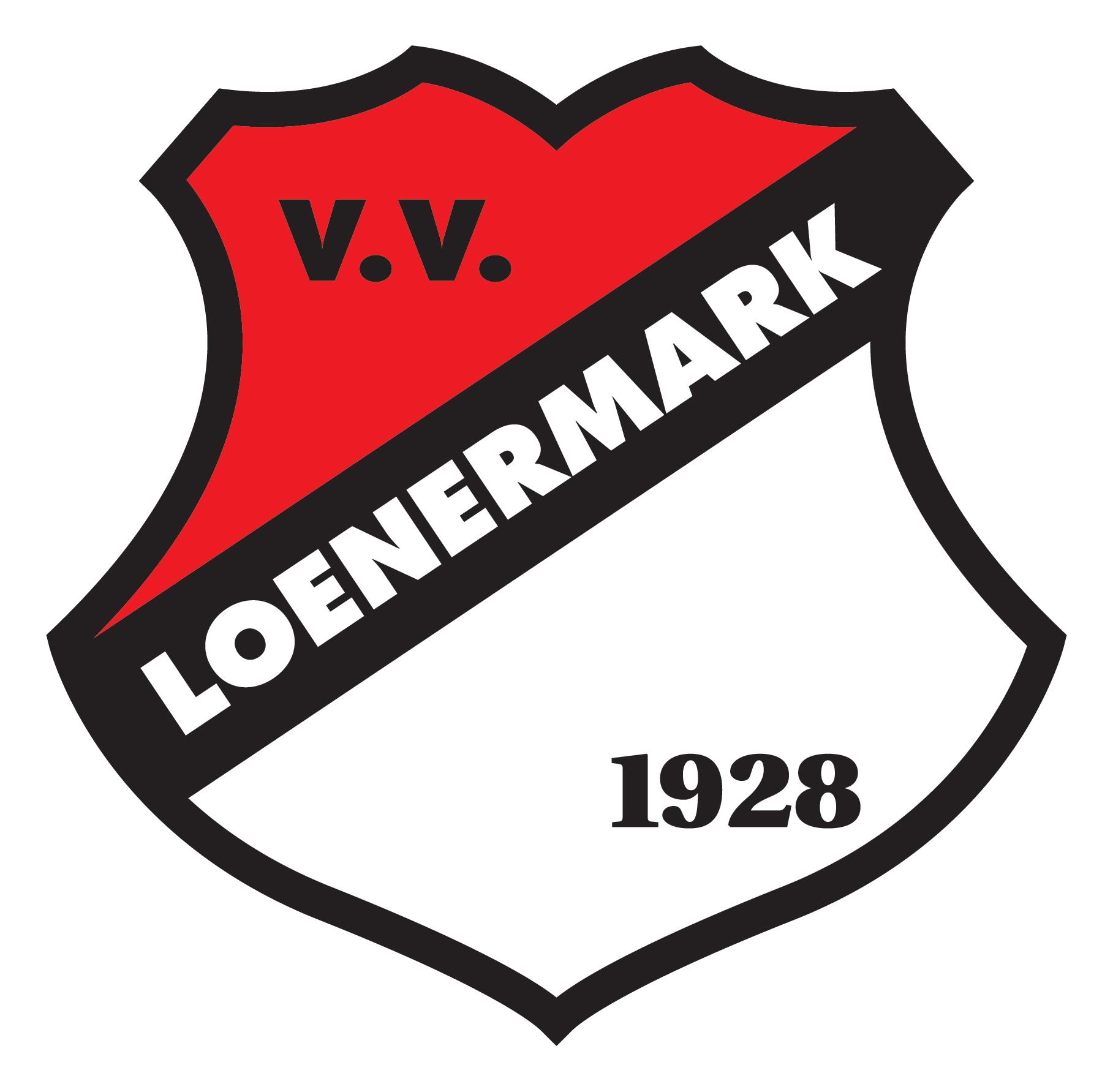 vv Loenermark