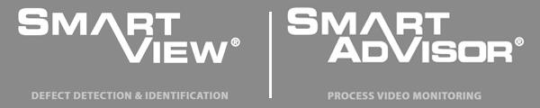 DELIVERED BY SMARTVIEW / SMARTADVISOR