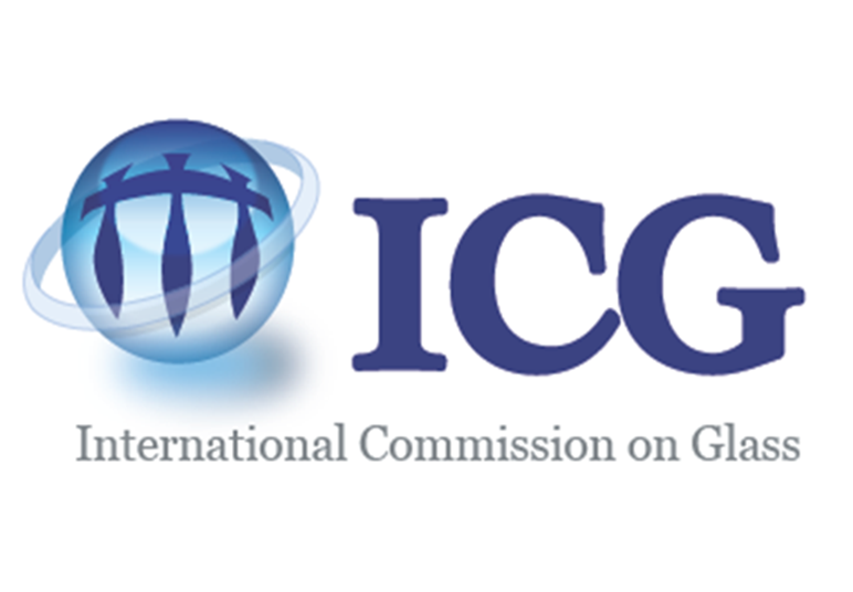 ICG Annual Meeting 2018