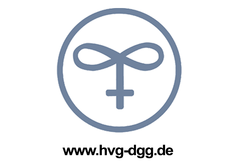 Joint Meeting of DGG – USTV