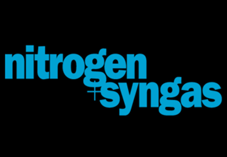 Nitrogen+Syngas - Controlling the Stresses of the Primary Reformer