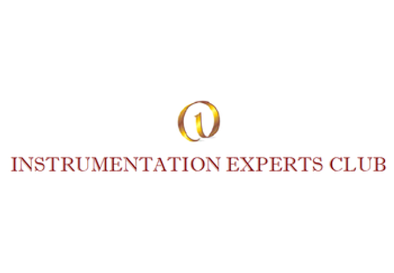 Instrumentation Experts Club Automation Week