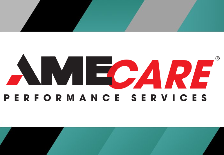AMETEK Land Launches New AMECare Performance Services