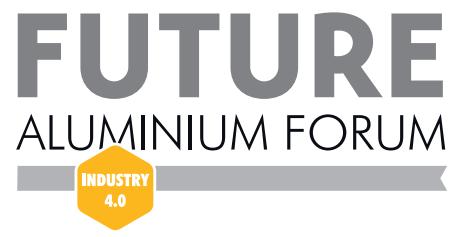 Future Aluminium Forum