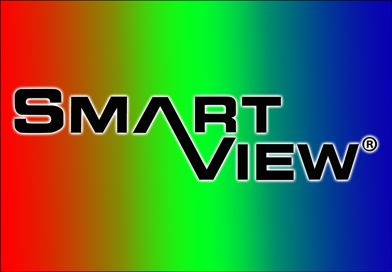 SmartView Article