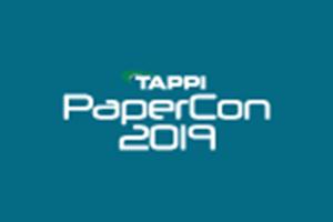PaperCon 2019