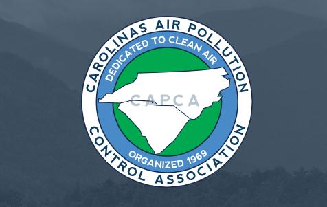 CAPCA Fall Conference 2019