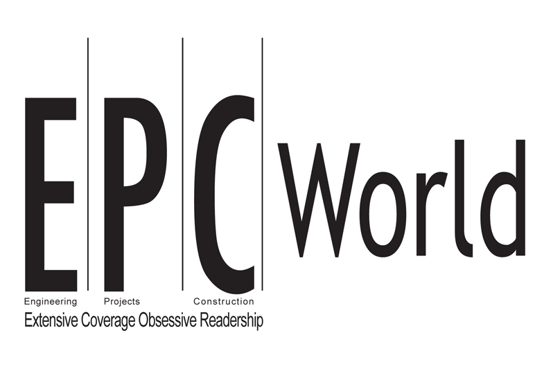 EPC World India - Coal Oxidation Must Be Monitored Efficiently to Ensure Power Plant Safety