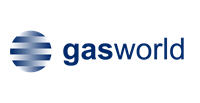 Gasworld US Article - Temperature Measurement, Asset Protection in Hydrogen Generation