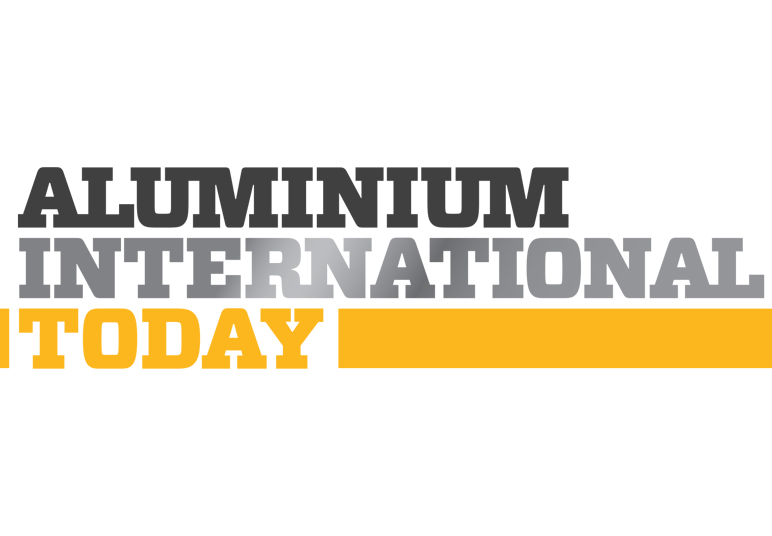 Aluminium International Today - Advantages of Automated Surface Inspection