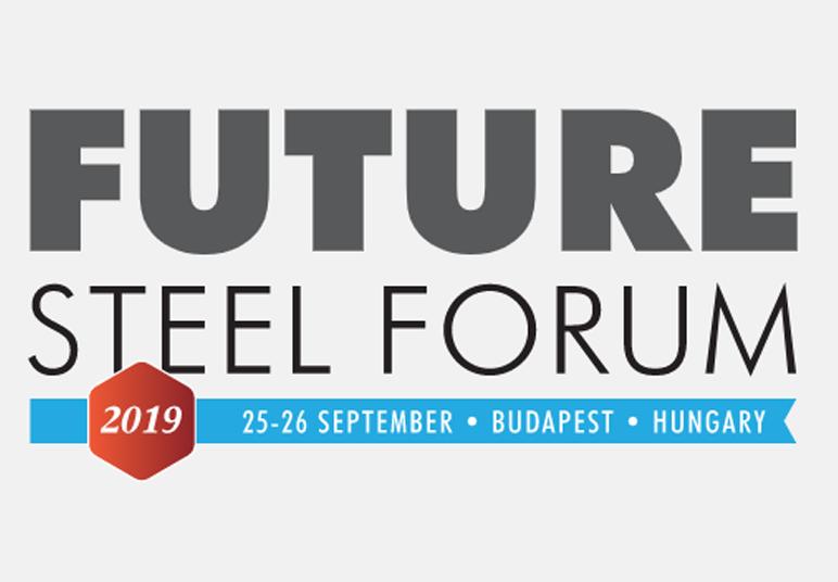 Future Steel Forum 2019