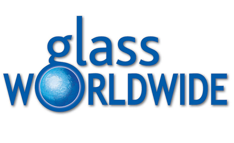 Glass Worldwide - Beyond the Visible: Industry 3.91