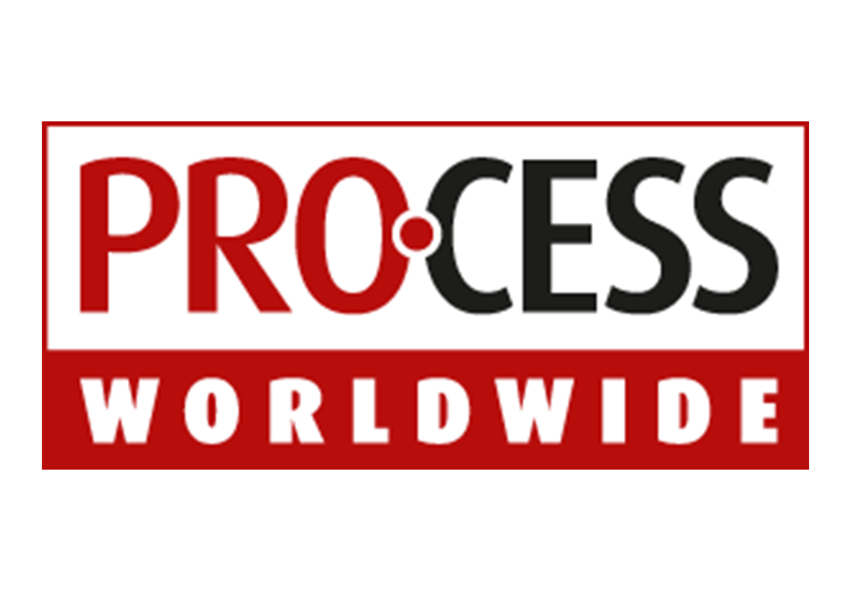 Process Worldwide - Don't Look Twice — Look Smart: Quality Control Made Easy