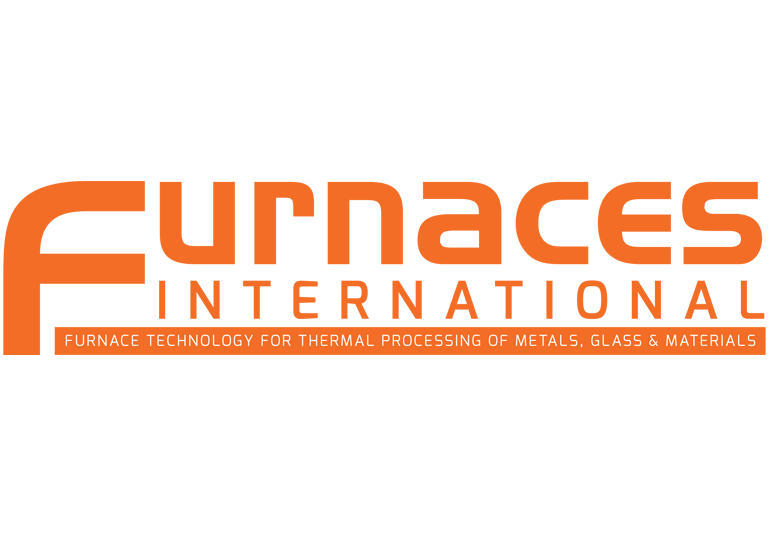Furnaces International - Accurate Temperature Measurement for the Forging Industry