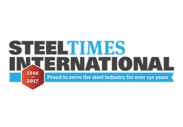 Steel Times International - Innovation a Key Driver