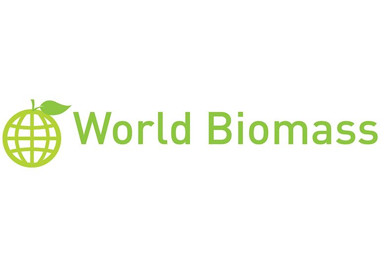 World Biomass