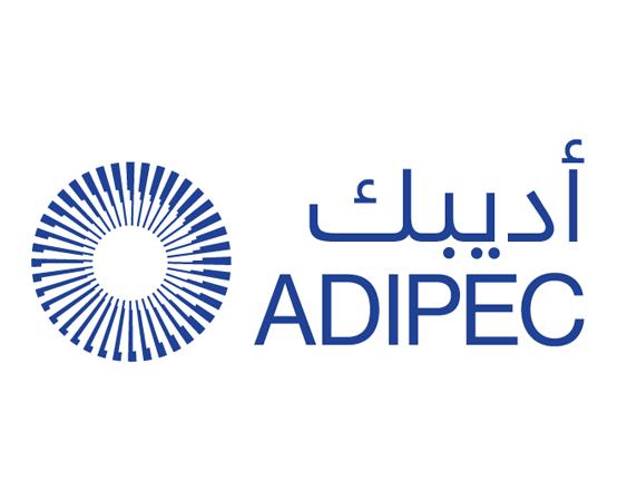 ADIPEC 2018