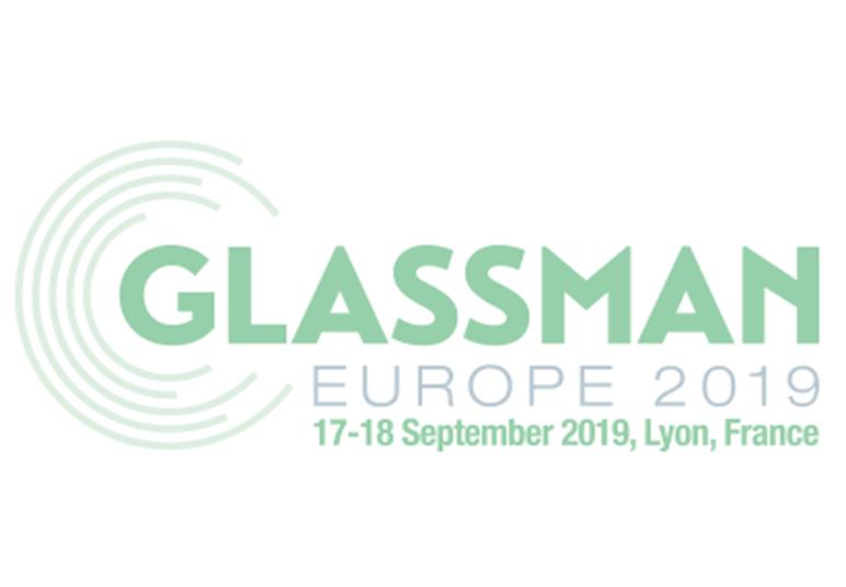 Glassman Europe 2019