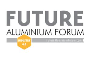 Future Aluminium Forum 2019