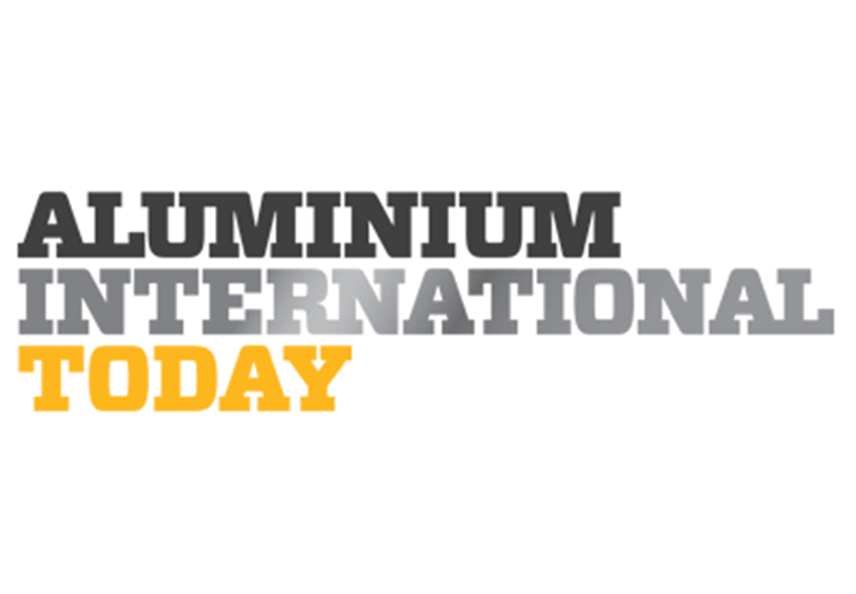 Aluminium International Today Article