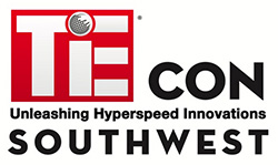 Welcome to TiEcon Southwest 2017