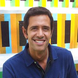 Ignacio Trujillo Coach Ontológico