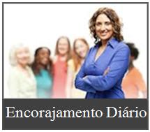 Encorajamento Diário