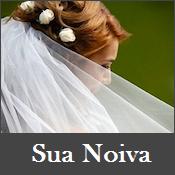 Sua Noiva