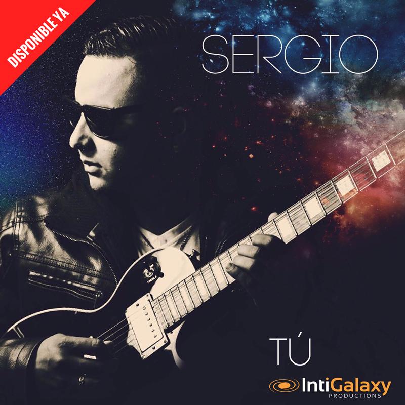 Sergio - Tú