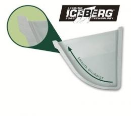 Iceberg Edge