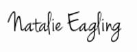 Natalie Eagling