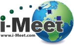 Hilton Planner Panel, IMEX America & Travel Discounts