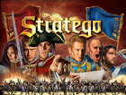 Leven Stratego