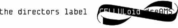 1bf974c6-e632-453a-a4ec-b5f391d431db.jpg