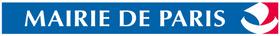 logo_mairie_paris.jpg