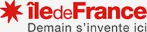 logo_idf.jpg
