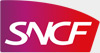 logo_sncf.jpg
