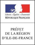 logo_prefet_idf.jpg
