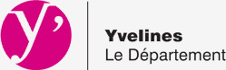 logo_yvelines.jpg
