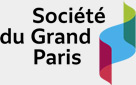 logo_grand_paris.jpg