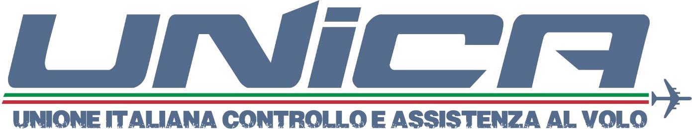Mailing list UNICA