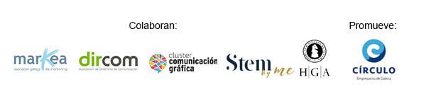 TERRITORIOS QUE MARCAN Y SE DESMARCAN-logos