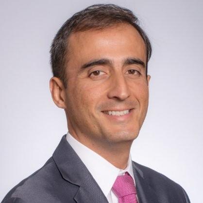 JAVIER MACIÑEIRAS FERNÁNDEZ