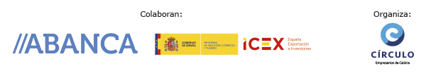 MERCADO OBJETIVO: EUROPA DEL ESTE OPORTUNIDADES DE NEGOCIO EN RUMANÍA Y POLONIA