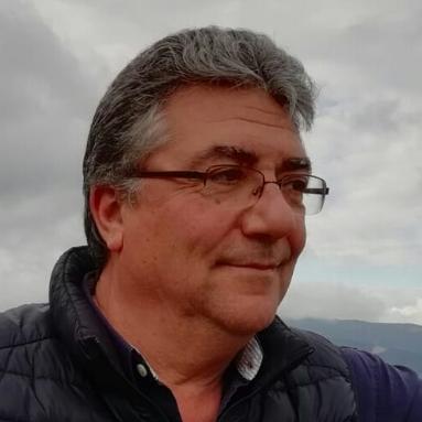 D. EDUARDO SANTOS SIMOZA