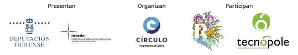CLAVES PARA EL ATERRIZAJE CON ÉXITO DE LA ESTRATEGIA DE DIGITALIZACIÓN