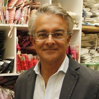 Rafael Pérez
