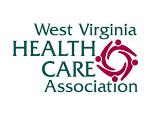 Image result for west virginia healthcare association