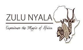 Zulu Nyala
